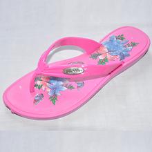 Can be customized sheepskin slippers women