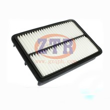 Auto Parts Air Filter for Hyundai Tucson Sportage 28113-08000
