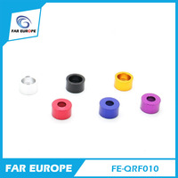 6mm Metric Cup Washer Kit Cam Cap