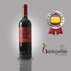 /p-detail/vino-tinto-crianza-valdepe%C3%B1as-espa%C3%B1ol-400001207010.html