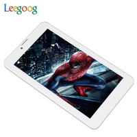 Factory OEM Cheap 7 Inch Dual Core 1GB Ram Android Tablet PC Quality Tablets Fast Delivery
