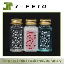 new design hotel skincare name liquid soap