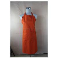 design safety adult apron