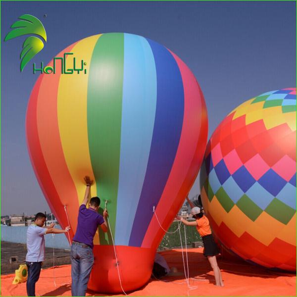 cold air balloon (4)