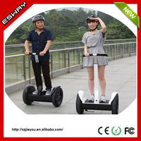 The most popular two wheel self balance electric scooter,new best 200cc sports motorbike with high quality in 2014