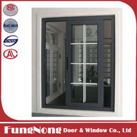 Latest Window Designs Picture for House Glass Window Grills Design Philippines