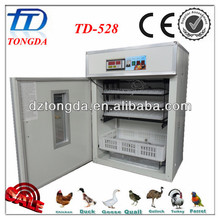 chicken egg incubators for sale/birds egg incubator /poultry farm incubator/egg incubator kerosene operated