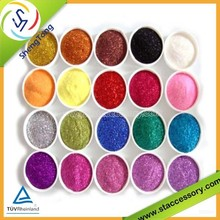 wholesale glitter powder non-toxic eco-friendly