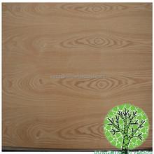 Oak Fancy Plywood for Wooden Worktops