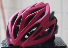 2015 Sales explosion models CE EN1078 Cer bicycle helmet CY-109