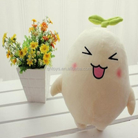 2014 new product hot sale plush toy for kids