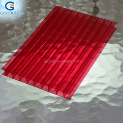 popular car roof rack awning for construction