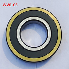 Super long life bearing from china bearing manufacturers - Anrui Group