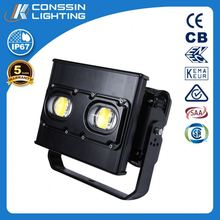 Hot Sell Elegant Top Quality Wholesale Price Projecteur Led Driver Outdoor 200W Led Flood Light