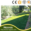 Decorative/landscaping Artificial lawn/ synthetic grass/turf