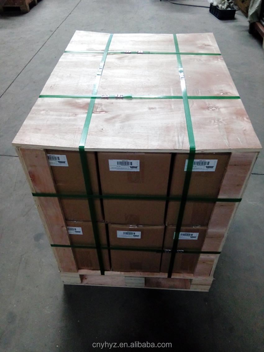 Hot venda de autopeças forjar braço de controle para OEM 51355-S84-A00