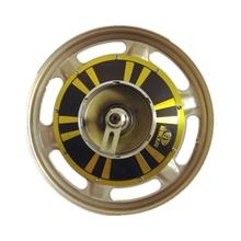 DD-205 electric bike wheel hub motor