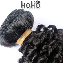 unprocessed virgin cheap long colored different types no tangle 100 wholesale brazilian human sew in kinky curly hair weave