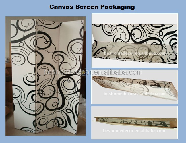 Canvas screen packaging.jpg