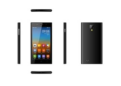 Factory dual core phone 5.0 inch android 4.4.2 low price china mobile phone