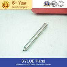 Experienced Bronze nickel anodes Polishing