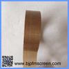 Teflon Coated Fiberglass Sealing Belt