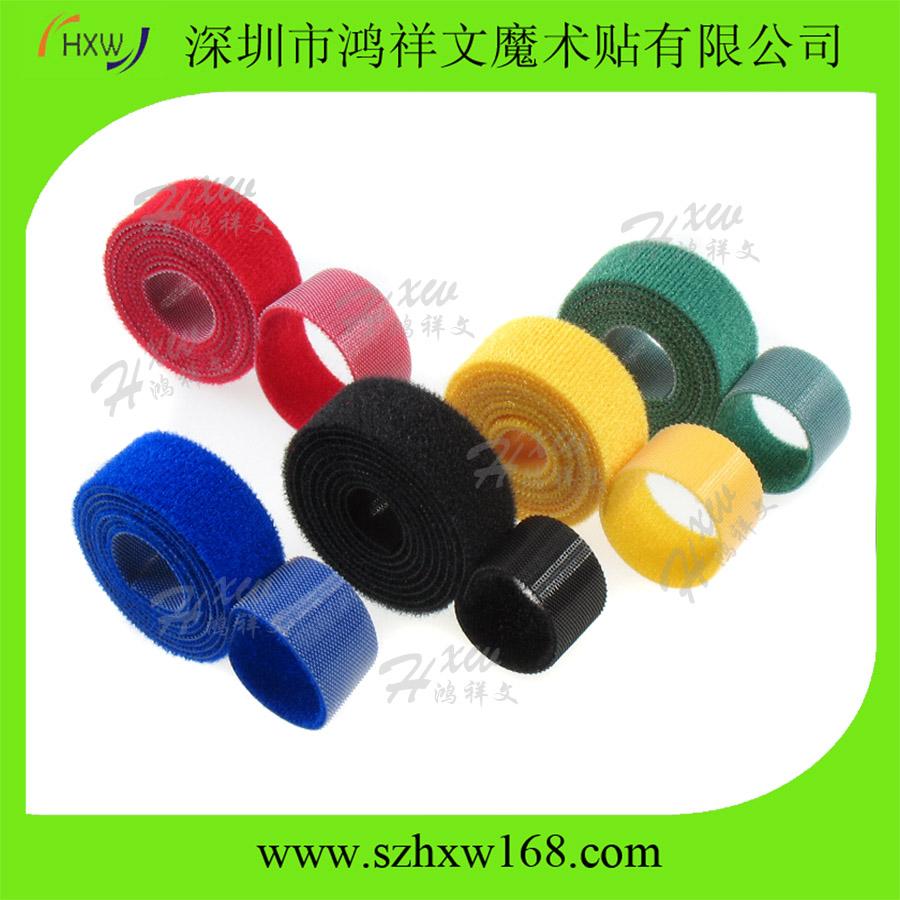 HXW-G102-1.jpg