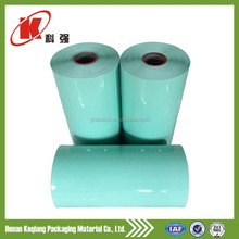 Hot sale LLDPE silage stretch film for Agriculture