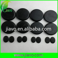 large stock & hot selling Hot Stone For Spa with factory wholesale price