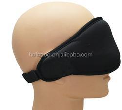 cool design comfortable eye cover protective