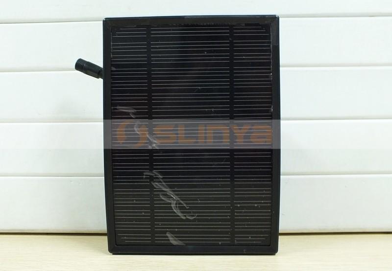 Solar Pumping System- 8017 140314 (8).JPG