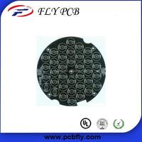 aluminium pcb board manufacturer,led smd pcb board
