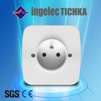 bakelite wall socket wholesale brand africa