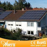 Home use solar product for sale 5KW free energy dynamo prices