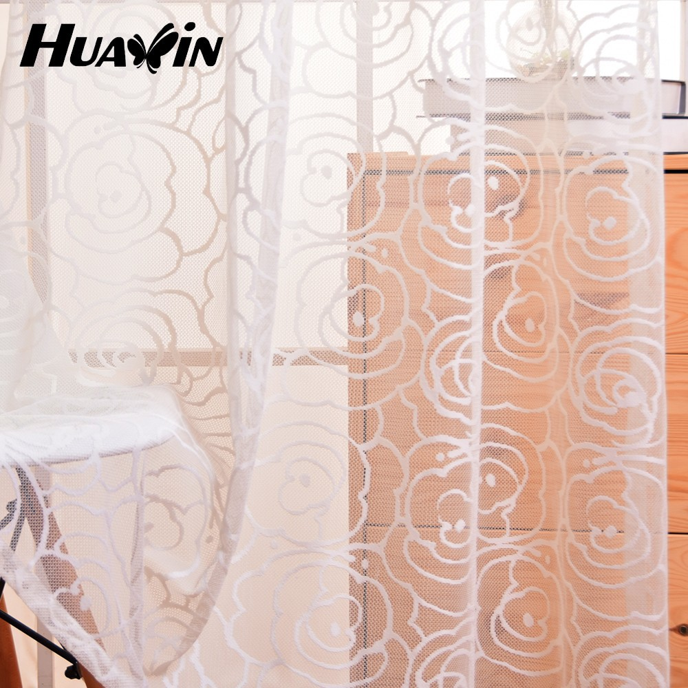 Sheer Fabric For Curtains Designs Buy Wholesale