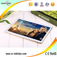wholesale 10 inch WCDMA 3G Phone tablet pc MTK6582 RAM 2G/32G Quad Core 3G Tablets 1.5Ghz android 4.4 GPS bluetooth 2 SIM Card