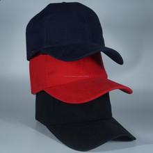Tapa de seguridad y sombrero para minero, casco de seguridad casquillo bache venta al por mayor
