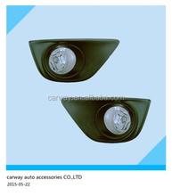 12v auto light for toyota kijang innova 2012 fog light