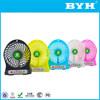 /p-detail/Peque%C3%B1o-ventilador-del-motor-del-ventilador-300006609026.html