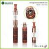 Vaporizer Latest design ecig pen GS mini fire wholesale vaporizer pen