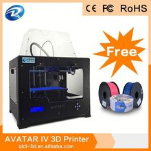 3D Printing Companies,3d sublimation printer professional,industrial 3d printer rapid prototyping machines