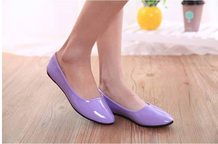 bright purple-2
