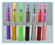 China wholesale e cigarette ego ce5 starter kit,clear ce5 vaporizer and ego battery ego ce5 blister vaporizer pen
