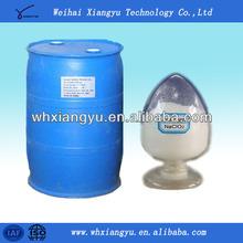 stearic acid wax/suppliers of chemicals /Liquid sodium chlorite/NaClO2/powder Sodium chlorite