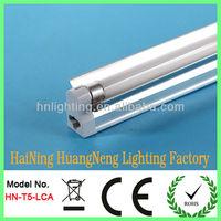 Large Qty of T5 Fluorescent Lighting Fixture 2700K/4100K/6400K