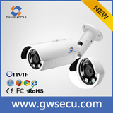 High speed digital camera ip 3.0 megapixel support iPhone, iPad, Android app