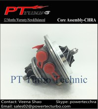 Kkk Turbo Chra K03 53039880029 058145703J Turbo para VW Passat B5 1.8 T