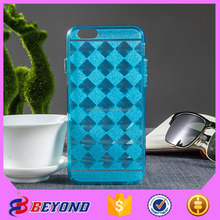 Supply all kinds of star mobile phone cases,prestigio mobile phone case for iphone 6