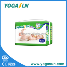 wholesale adult baby diaper with baby diaper production line and baby diaper manufacturers in china