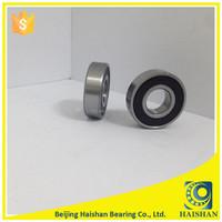 general electric motor bearings 6001